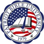 Patriot Bible University